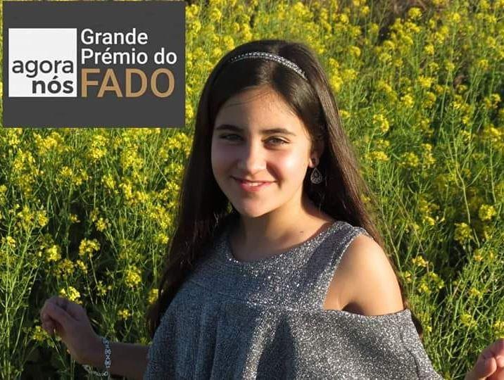 Juntos no 25 Abril: Madalena Gil promete arrepiar almeirinenses