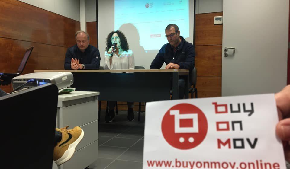 BuyOnMov gratuito a todos até ao final de 2020