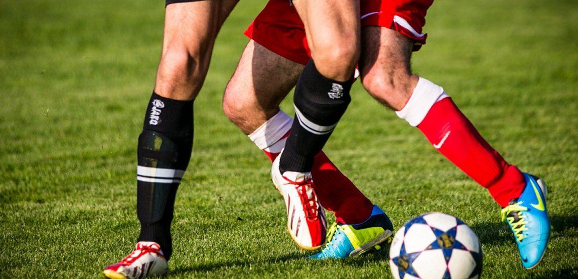Futebol: Veja os resultados da equipas do concelho em competição