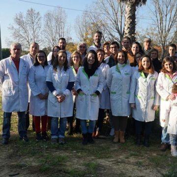 """Farmácias do grupo Sousa e Silva promovem """"Team Building Event"""""""