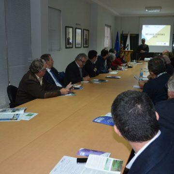Programa Melhor Turismo 2020 oferece formação e consultoria à medida para as empresas de turismo