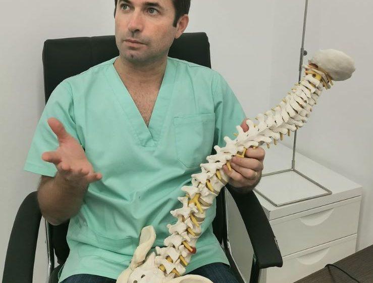 Artigo de João Silva: Tem mais dores quando está frio? Não se assuste, porque isso acontece no inverno.