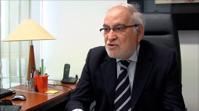 VÍDEO – Sousa Gomes morreu há quatro anos