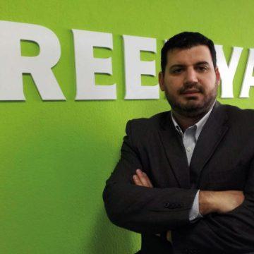 Vitor Figueiredo foi considerado um dos 40 líderes empresariais do futuro