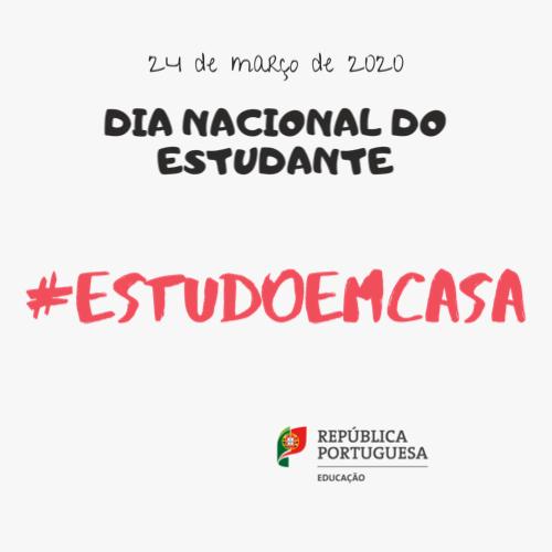 24 de março – Dia Nacional do Estudante