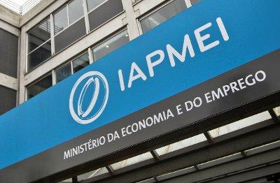 PME Excelência 2019: cinco empresas do concelho presentes