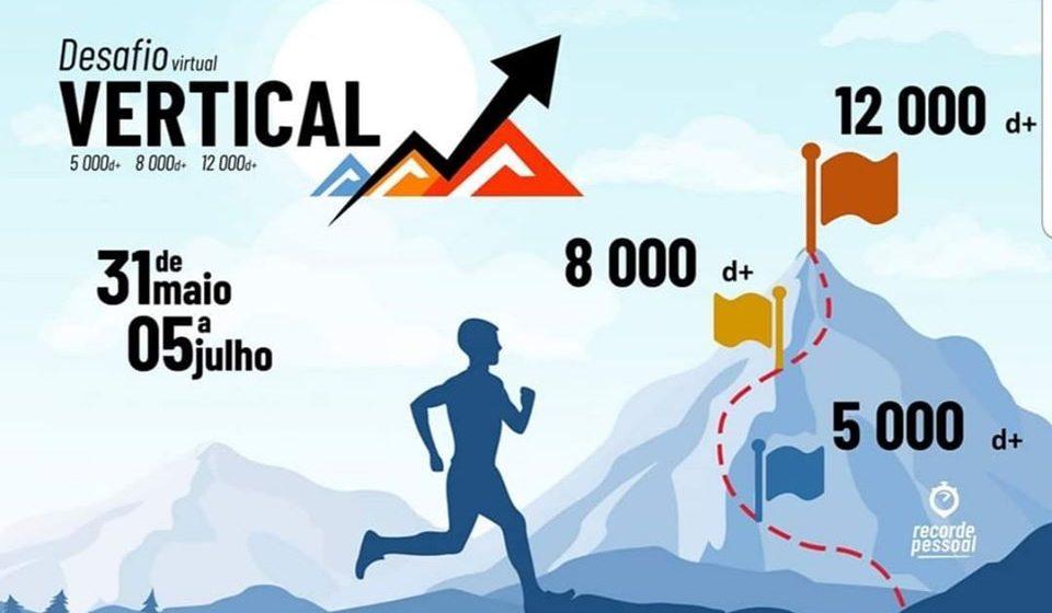Joel Simões: Mais um desafio