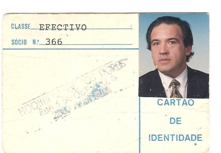 Faleceu antigo presidente do HC Tigres