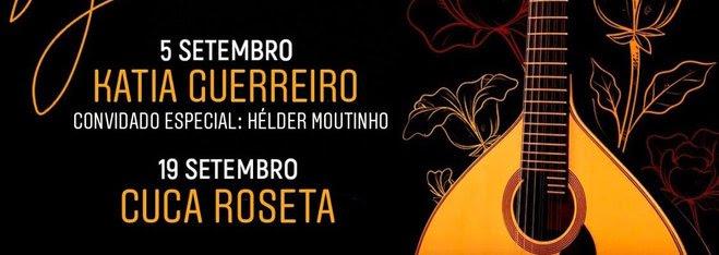 Arena de Almeirim vai receber homenagem a Amália Rodrigues