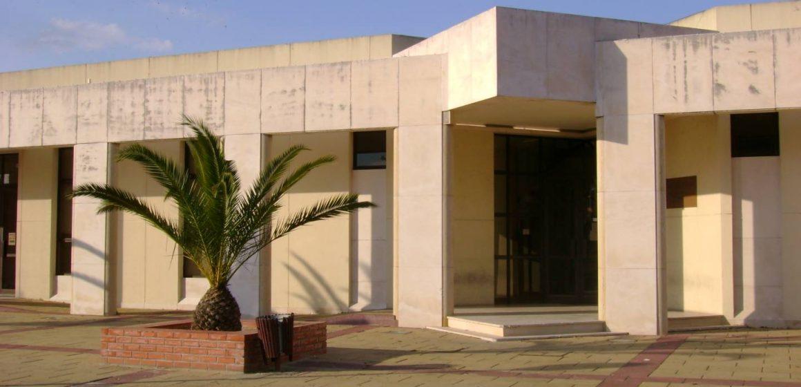 Biblioteca Municipal e Polo de Fazendas de Almeirim apresentam as novidades de janeiro