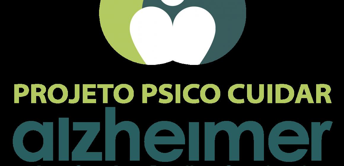 Almeirim recebe iniciativa sobre Alzheimer e outras demências