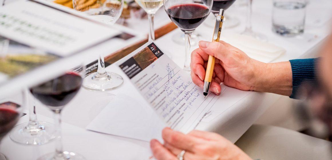 Academia online de formação em vinhos da ViniPortugal disponível em Língua Portuguesa