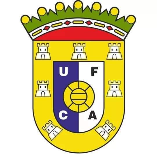 U. Almeirim suspende futebol de formação