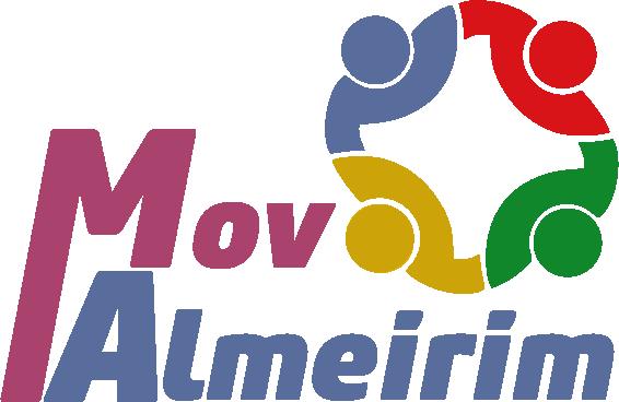 MovAlmeirim incentiva a apoios a empresas no âmbito da Covid-19