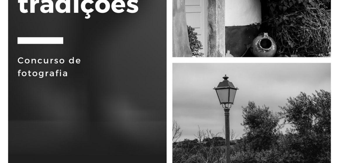 """Inscrições ainda abertas para concurso de fotografia """"Vamos fotografar as nossas tradições"""""""