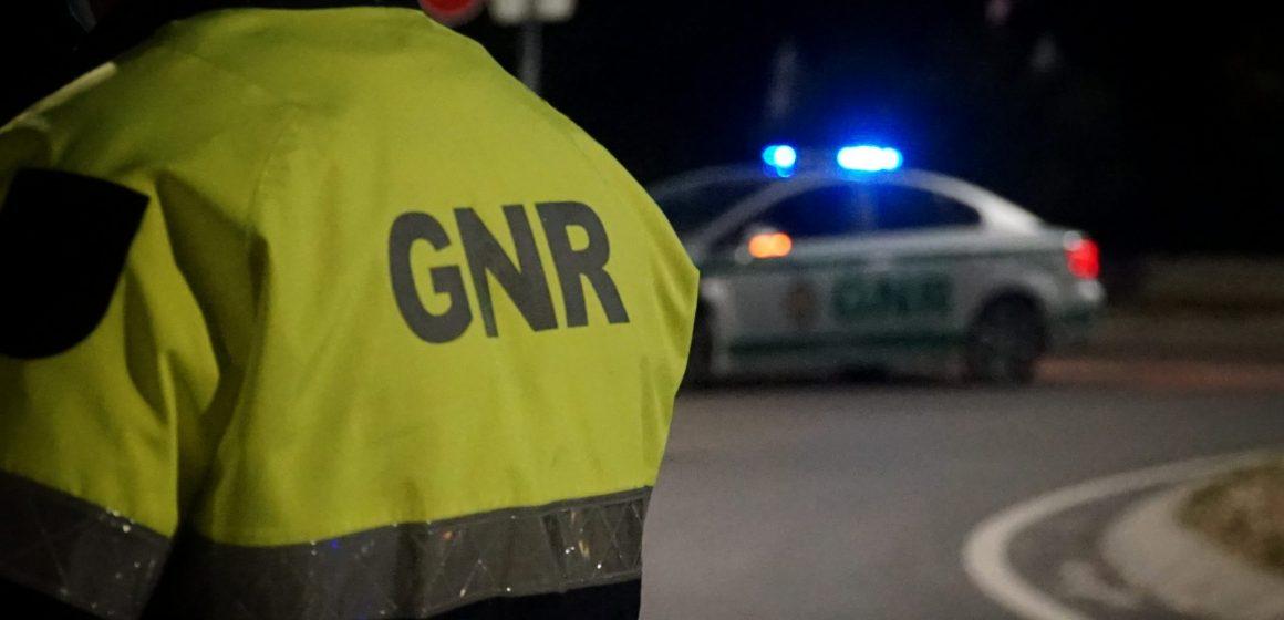 GNR realizou grande operação no distrito de Santarém