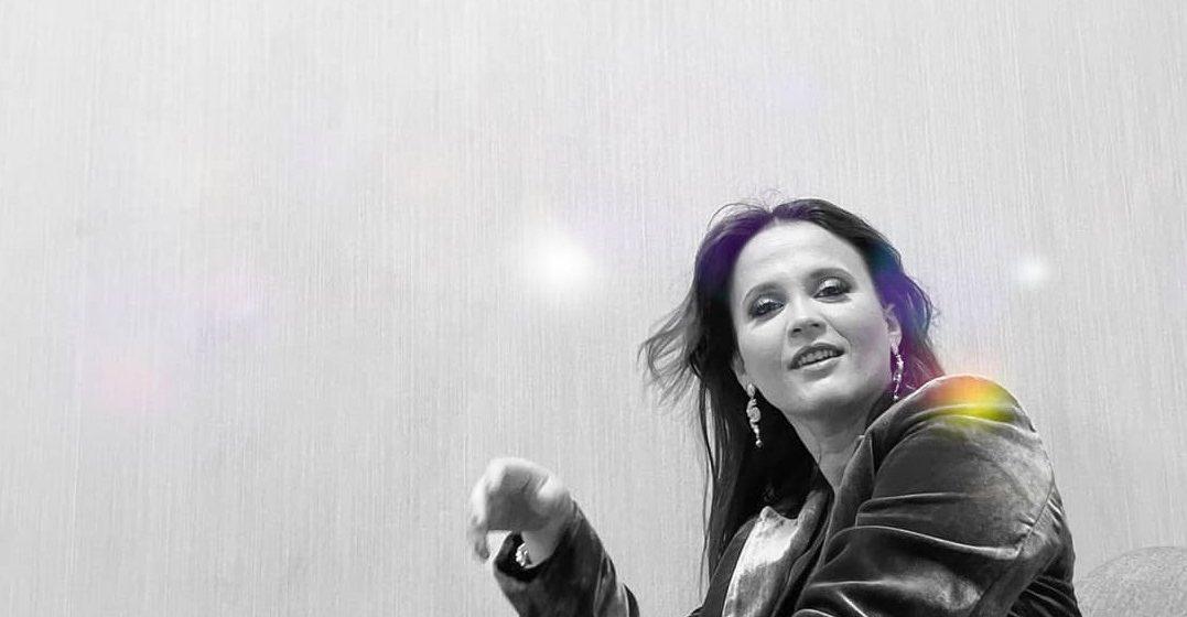 Ana Arrebentinha: Comediante vem animar Almeirim