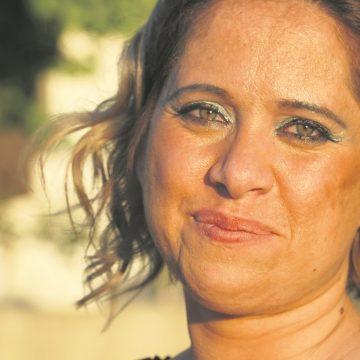 Ana Sofia Silva cria o seu próprio negócio