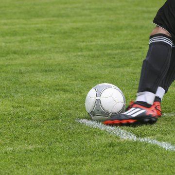 Taça do Ribatejo Seniores 2021-2022: Fazendense e U. Almeirim Sad e Paço dos Negros apurados