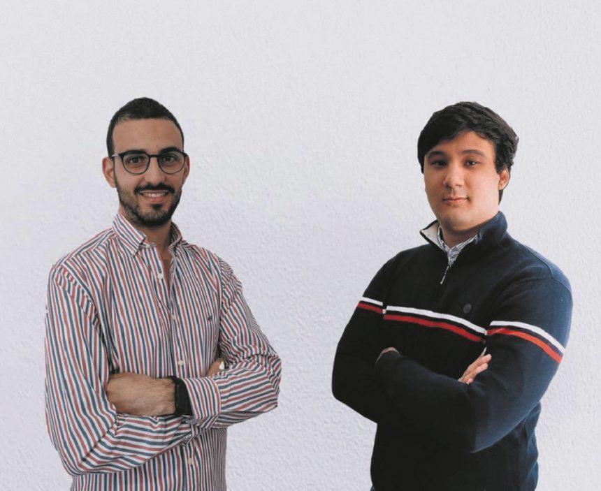 Almeirinenses vencem fase de treinos da maior competição de gestão e empreendedorismo