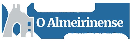 Jornal O Almeirinense