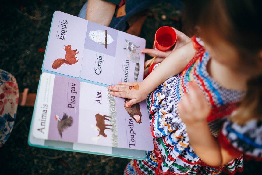 Câmara e Biblioteca de Almeirim promovem a prática de leitura