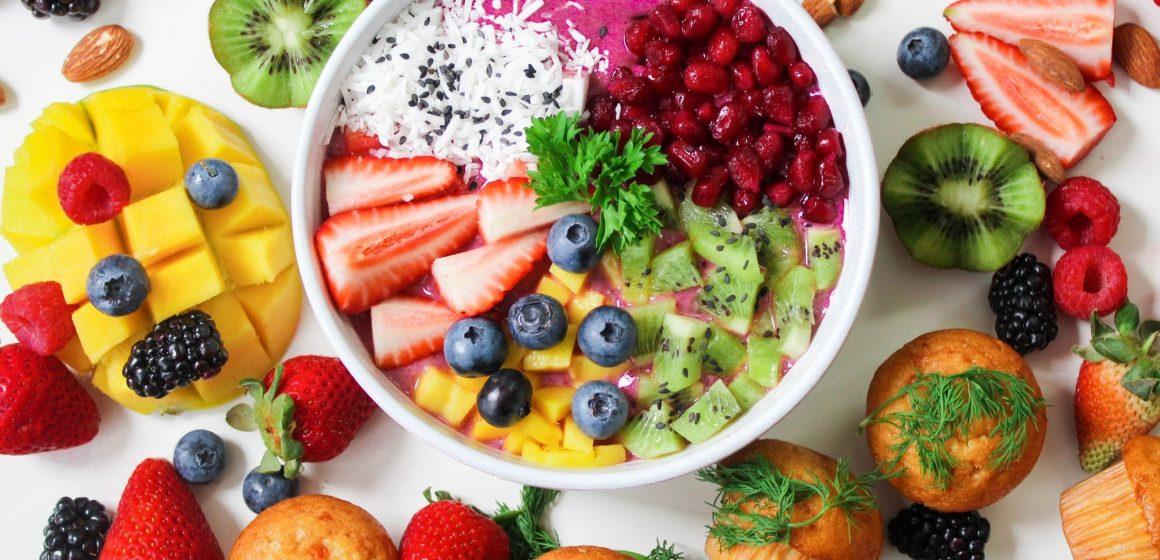 """CLDS 4G Almeirim: """"Aprenda a fazer uma alimentação Saudável"""""""