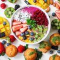 """CLDS 4G Almeirim: """"Aprenda a fazer uma alimentação Saudável"""