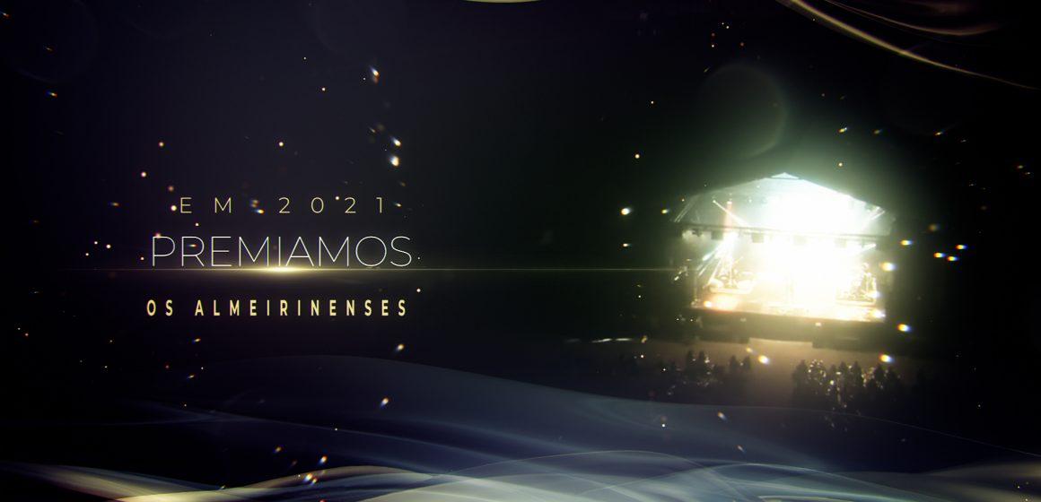 Gala O Almerinense volta em setembro