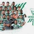 Bragança conquista Supertaça mesmo sem jogar