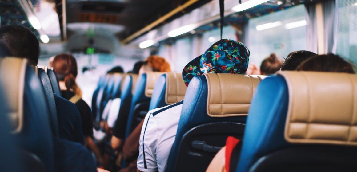 CIMLT comparticipa transporte a alunos