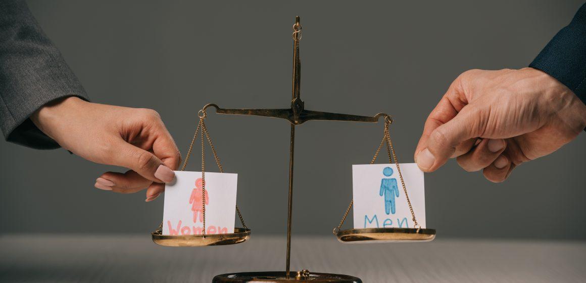 CLDS 4G Almeirim promove sessões sobre Igualdade de Género