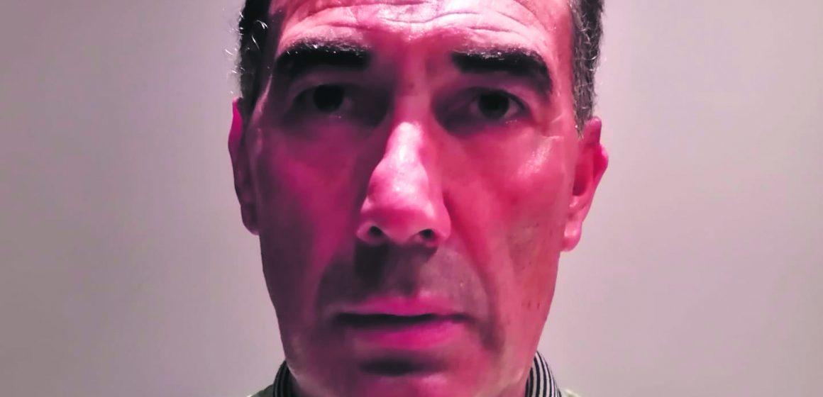 """Mário Moreira: """"Fazia tudo diferente, terminava com esse ciclo vicioso de políticas erradas"""""""