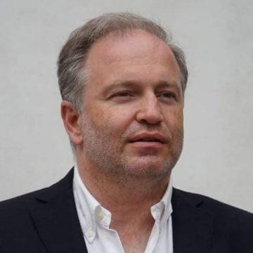 PS vence com maioria absoluta e Pedro Ribeiro é reeleito presidente da CMA