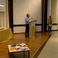 Biblioteca Municipal Organiza 1ª edição da Minimaratona de Leitura de Almeirim