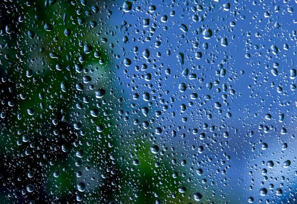Meteorologia: Distrito de Santarém em aviso amarelo já amanhã
