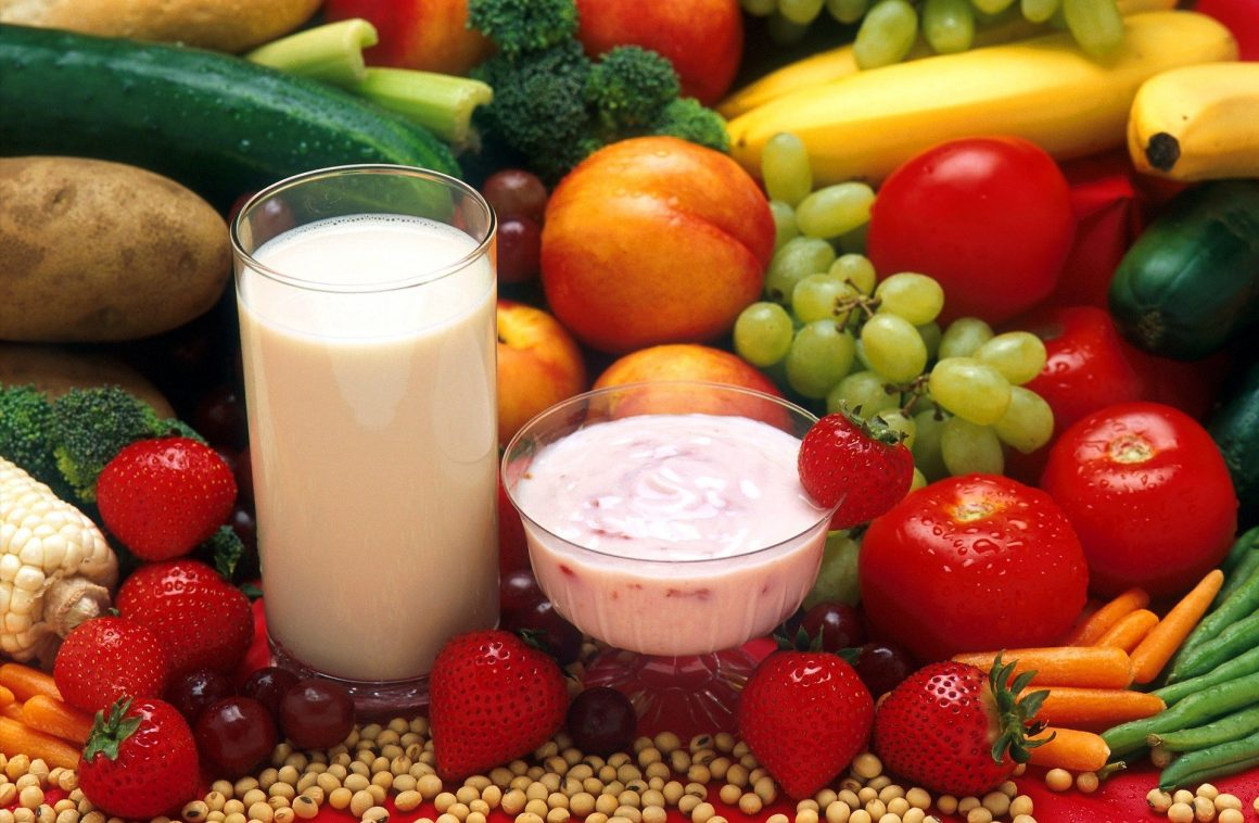 Escolas do concelho vão celebrar Dia Mundial da Alimentação